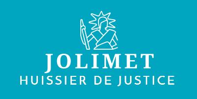 SELARL Anthony JOLIMET Huissiers de Justice à JOIGNY en Yonne (89)