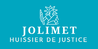 Me Anthony JOLIMET Huissiers de Justice à JOIGNY en Yonne (89)